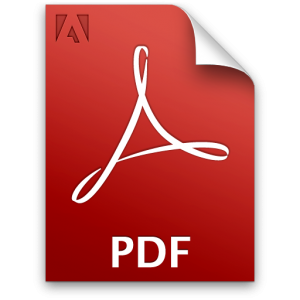 Logo_Adobe_Reader_PDF