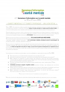 ARGUMENTAIRE_SISM2016_VF_Page_1