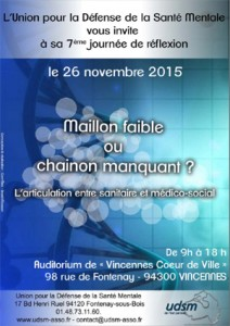 affiche-colloque-26112015