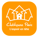 clubhouseparis